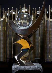 Mercury Prize-19314