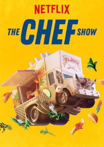 The Chef Show-40817