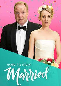 Как остаться в браке-31616