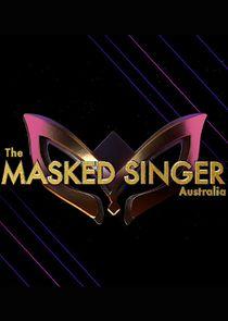 The Masked Singer-42169