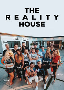 The Reality House-42183