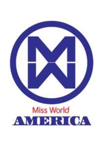 Miss World America
