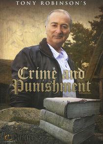 Tony Robinsons Crime and Punishment