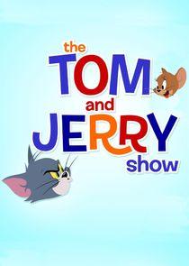 Шоу Тома и Джерри-4114
