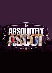 Absolutely Ascot-35185