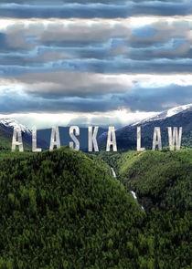 Alaska Law