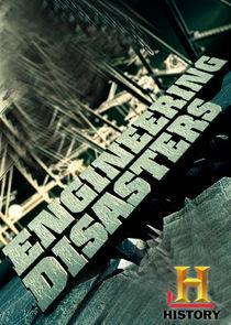 Engineering Disasters-13254