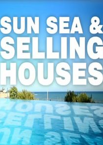 Sun, Sea and Selling Houses-24374