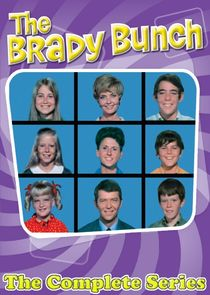 Семейка Брэди