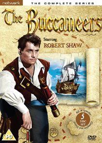 The Buccaneers-26810