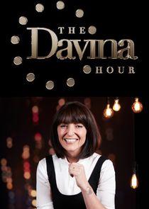 The Davina Hour