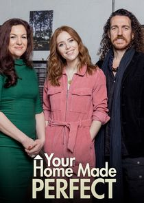 Your Home Made Perfect-40031