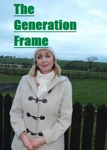 The Generation Frame