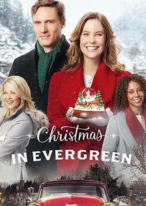 Рождество в Эвергрине: Благая весть-42437