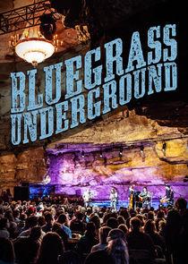 Bluegrass Underground-12171