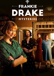 Frankie Drake Mysteries-25227