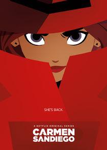 Carmen Sandiego-25785