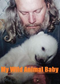 My Wild Animal Baby