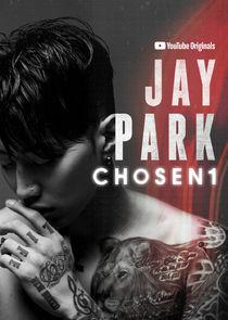 Jay Park: Chosen1