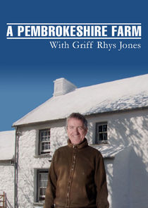 A Pembrokeshire Farm-17934