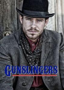 Gunslingers-2597