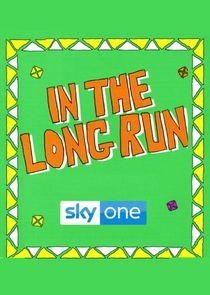 In the Long Run-37820
