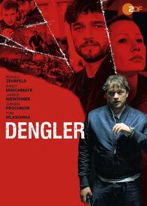Денглер