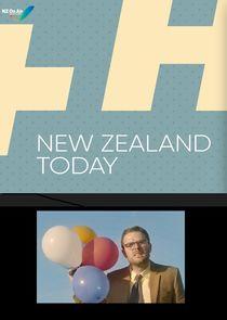New Zealand Today-41873