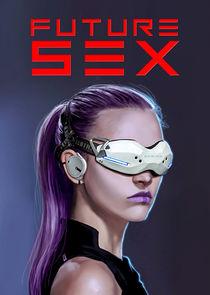 Future Sex-42558