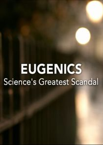 You, Me and Eugenics