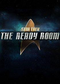 The Ready Room-42572