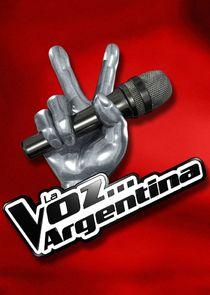 La Voz... Argentina-42582