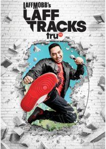 Laff Mobb's Laff Tracks-26584