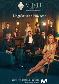 Velvet Colección-29833