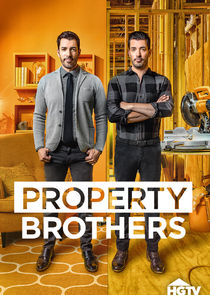 Property Brothers-4444