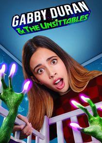 Gabby Duran & the Unsittables-35448