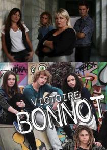 Victoire Bonnot-42664