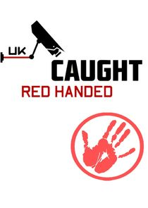 Caught Red Handed-6626