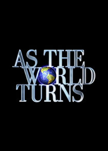 As the World Turns-16663