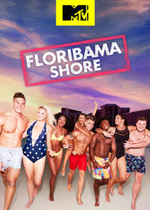 Floribama Shore-37663