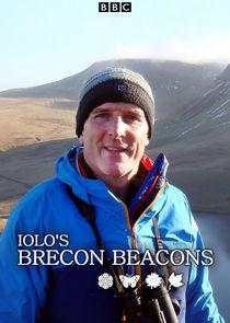 Iolos Brecon Beacons