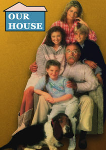 Our House-37092