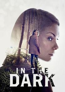 In the Dark-10912