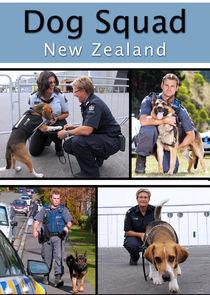 Dog Squad-15518