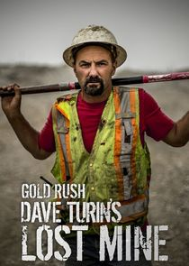 Gold Rush: Dave Turin's Lost Mine-39955