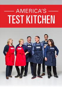 Americas Test Kitchen-5402