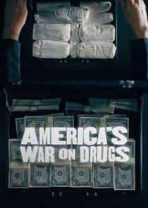 Americas War on Drugs