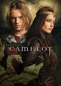 Камелот-977