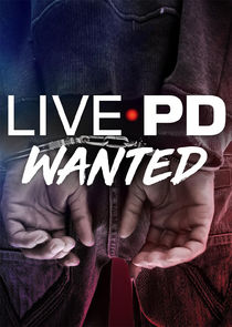 Live PD: Wanted-42363