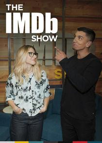 The IMDb Show-32072